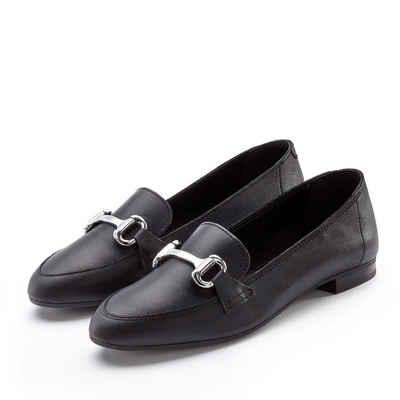 228d845818cf8c Loafer online kaufen » Trend 2019