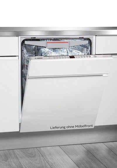 Geschirrspuler Spulmaschine Jetzt Online Kaufen Otto