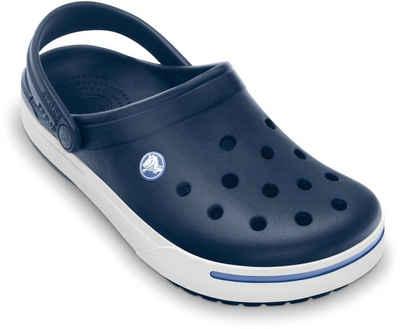 127c6bd177d3d1 Crocs »Crocband II« Clog mit profilierter Laufsohle