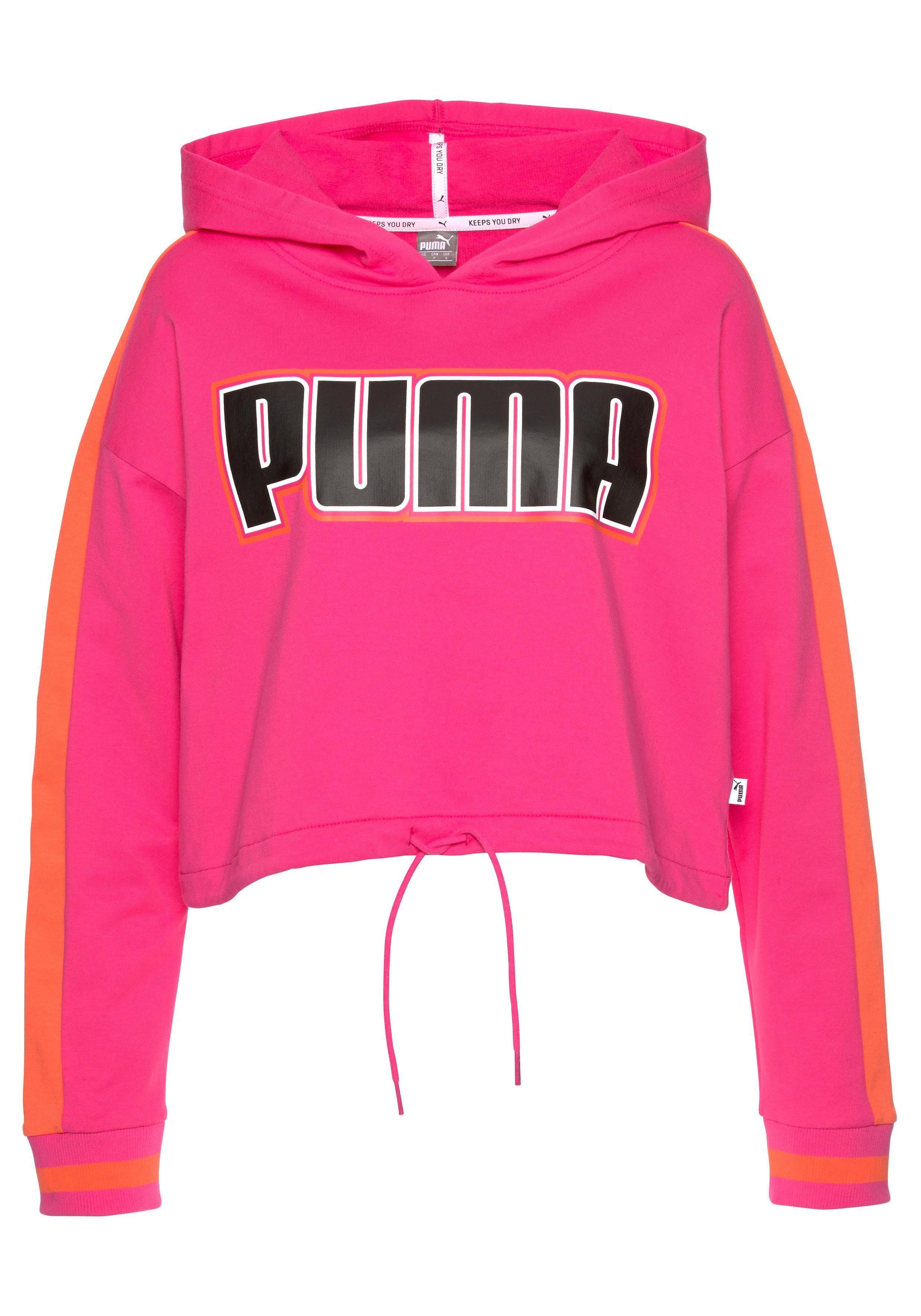 Kaufen Puma Kapuzensweatshirt Puma Online Kaufen Kaufen Kapuzensweatshirt Online Online Kapuzensweatshirt Puma H9DIE2