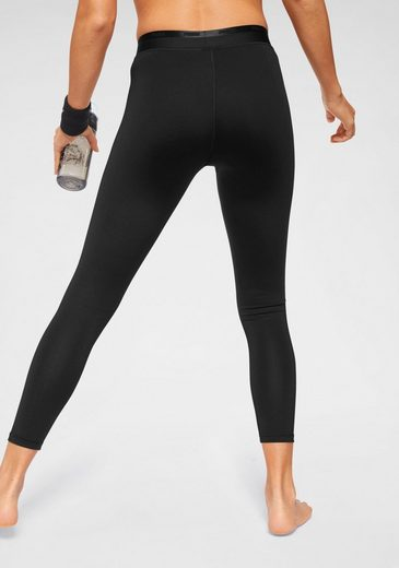 Puma Leggings« Leggings Leggings »soft Puma »soft Sport Sport BPPx87