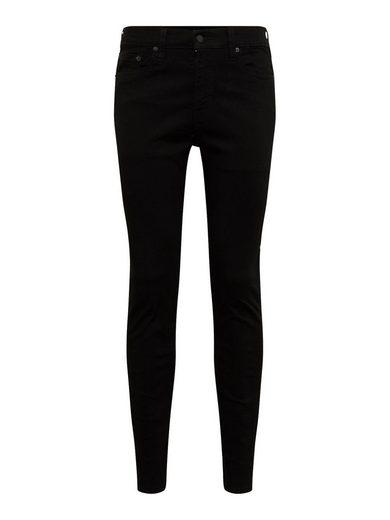 Levi's® Skinny-fit-Jeans »510™ SKINNY FIT«