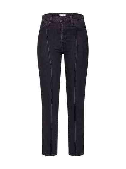 Wrangler 7/8-Jeans »Retro Slim«