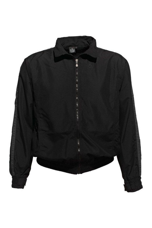 089d80bd1d4175 ahorn-sportswear-trainingsanzug-mit-kontrastpaspel-und-gummibund-black.jpg  formatz