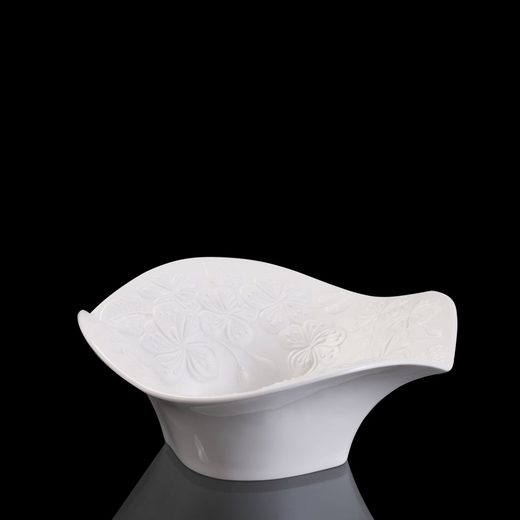 Kaiser Porzellan Schale »Floralie«