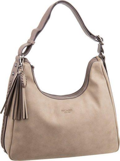 Picard Handtasche Handtasche Picard Paso »el Paso 2485« 2485« »el Hnx4pwO