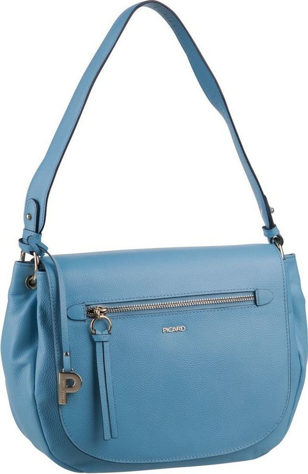 833b0c0225f14 Picard Handtasche »Fengshui 9378« online kaufen