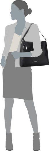 M« Hobo Handtasche Jo Liu »isola ZwgXpfq