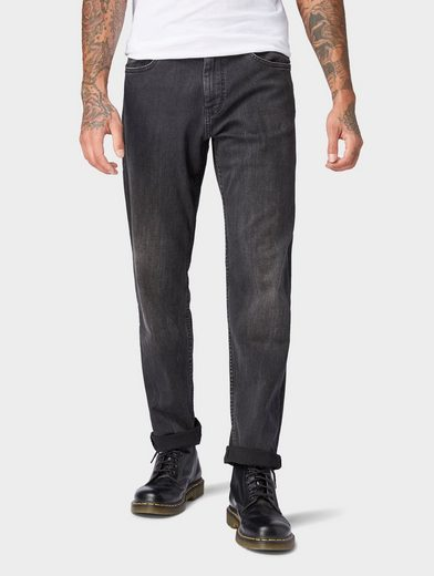 Straight Straight jeans Tailor »marvin Jeans« Tom wn4CxqI