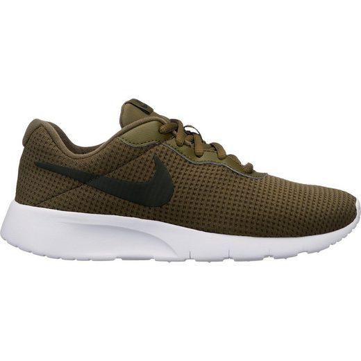 Nike »Tanjun« Sneaker