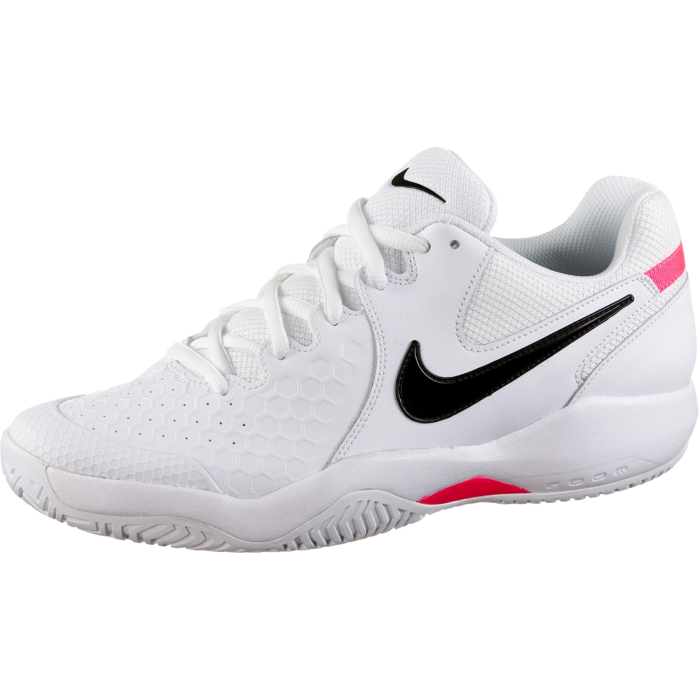 Nike »AIR ZOOM RESISTANCE« Tennisschuh kaufen | OTTO