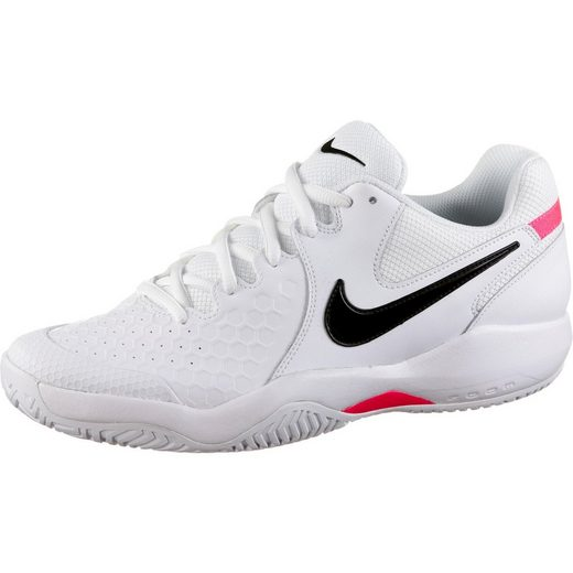 Nike »AIR ZOOM RESISTANCE« Tennisschuh