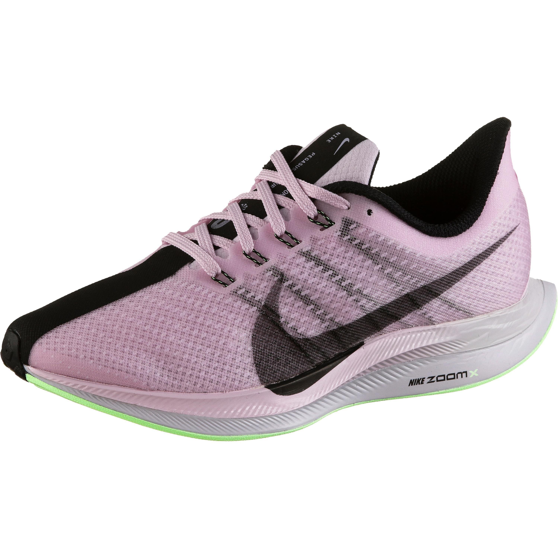 Nike »Zoom Pegasus 35 Turbo« Laufschuh kaufen   OTTO