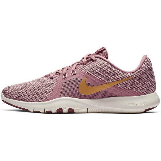 Nike »Flex Trainer 8« Fitnessschuh