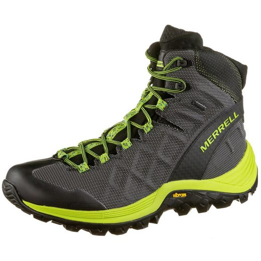 Merrell »Thermo Rogue 6 GTX® Thermo Rogue 6 GTX®« Winterboots
