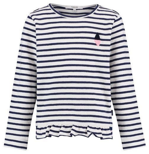 Noppies Sweater »Rockville«