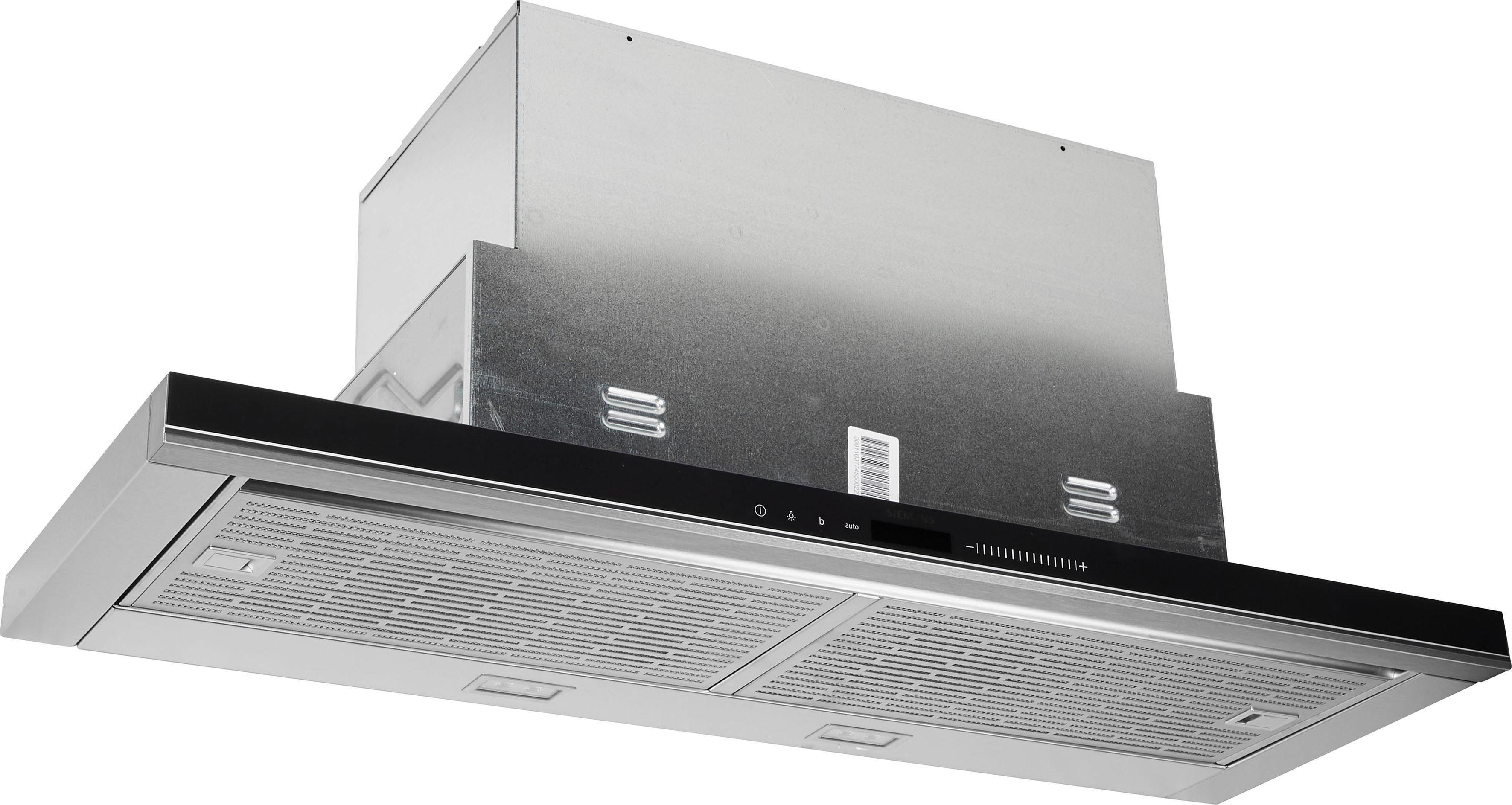 Siemens dunstabzugshaube weiß cm siemens dunstabzugshaube