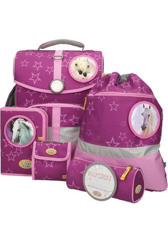 ® рюкзак школьный »Timeless ...