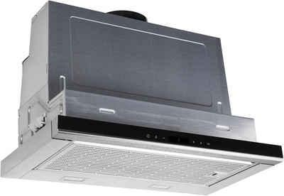 Siemens flachschirmhauben online kaufen otto
