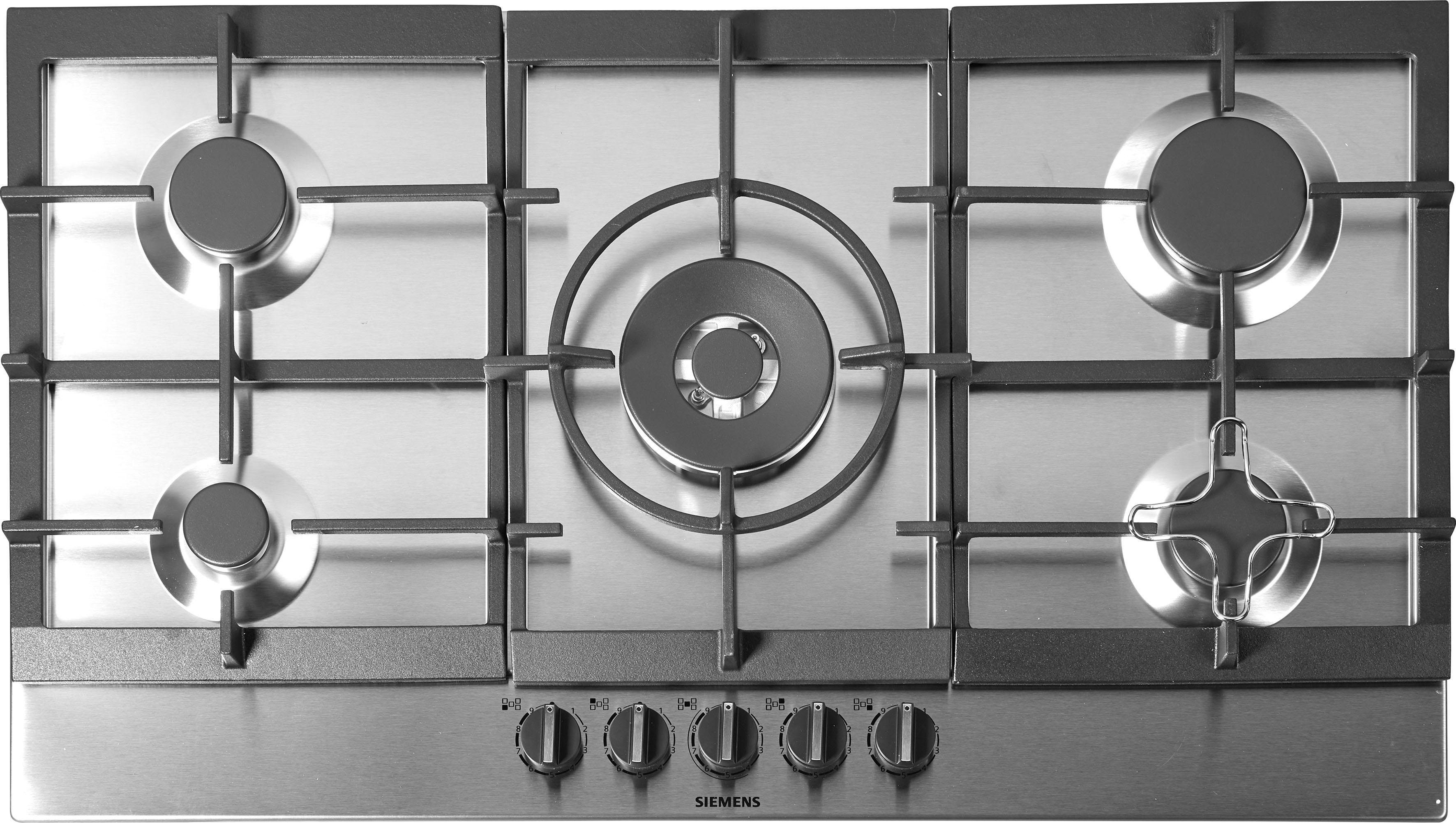 Smeg Kühlschrank Otto : Smeg deutschland hausgeräte made in italy mit design und funktion