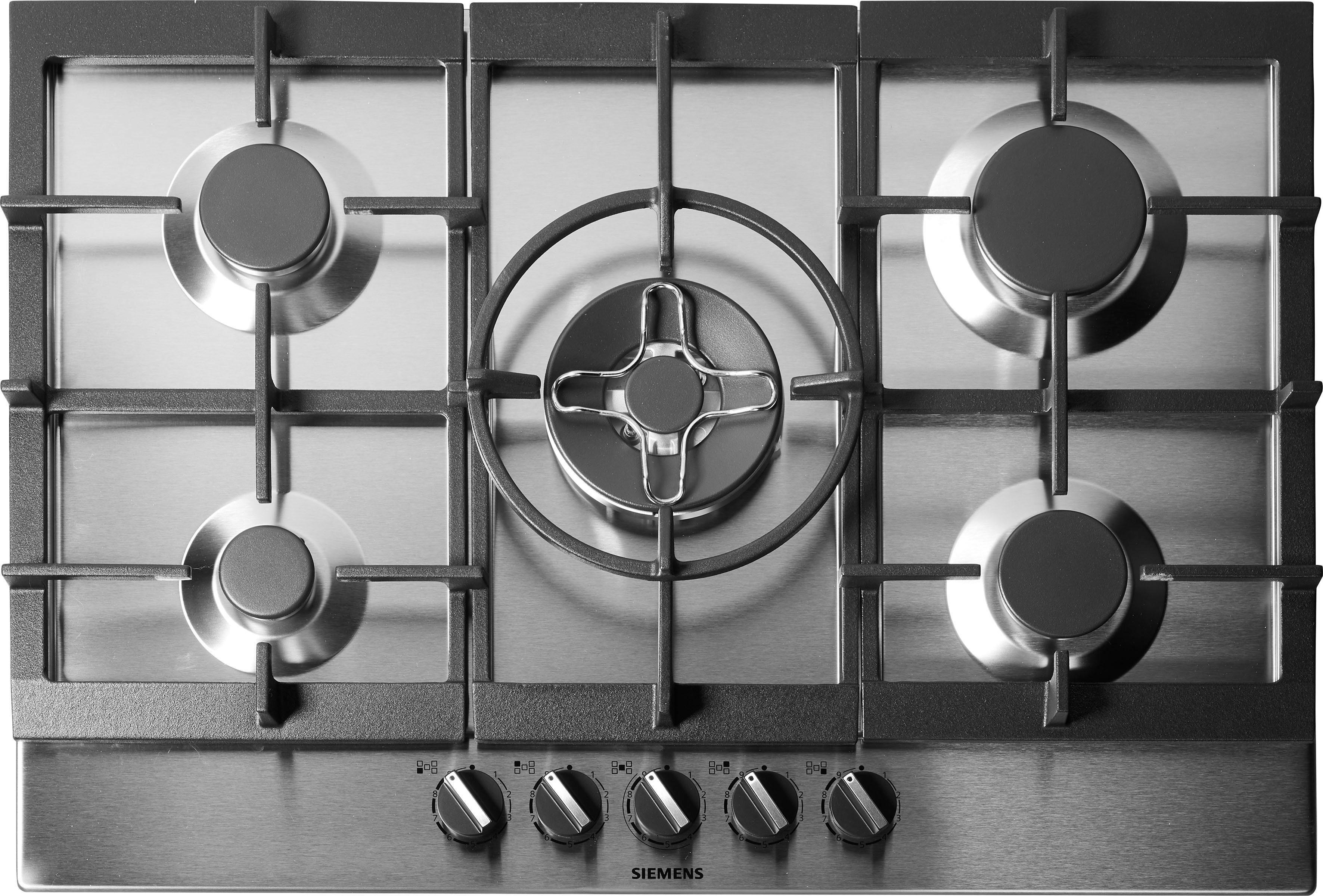 Smeg Kühlschrank Otto : Küche oslo otto pendelleuchte glühbirne beste wohndesign und möbel
