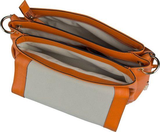 »fengshui Picard Picard 9378« Handtasche Handtasche xa44Fw