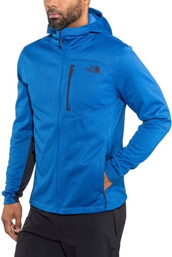 The North Face Куртка »Canyonlands Hoodie Мужчинам«