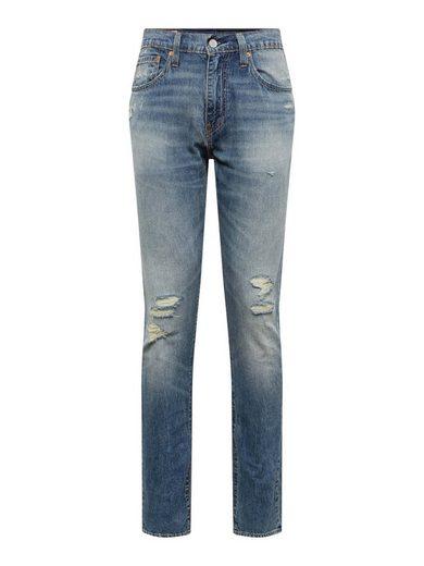 Levi's® Slim-fit-Jeans »512™«