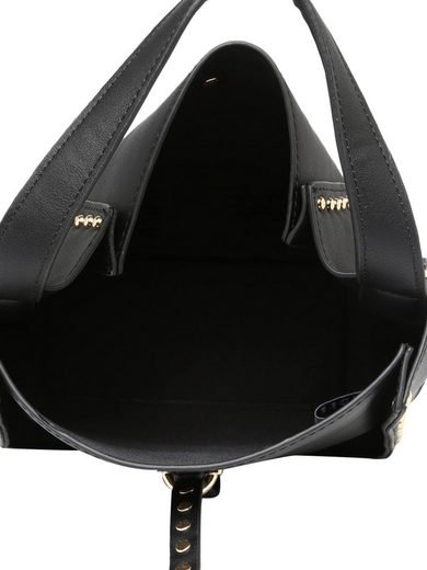 Bucket Umhängetasche Bag« Pieces »penny Bucket Pieces »penny Umhängetasche awqdp0w5
