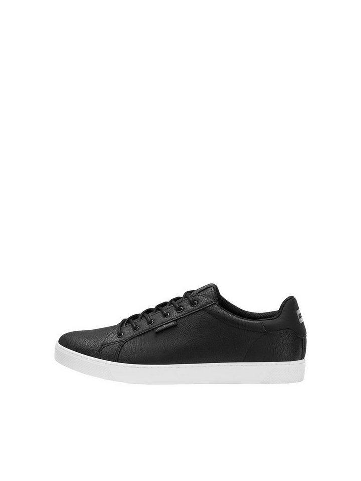 d388732911879d Jack   Jones Kunstleder Sneaker online kaufen