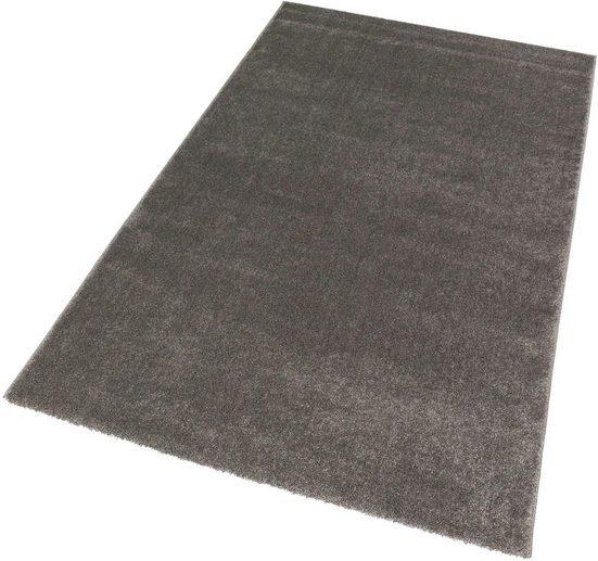 Teppich »Ravello 170«, ASTRA, rechteckig, Höhe 20 mm, Wunschmaß, Wohnzimmer