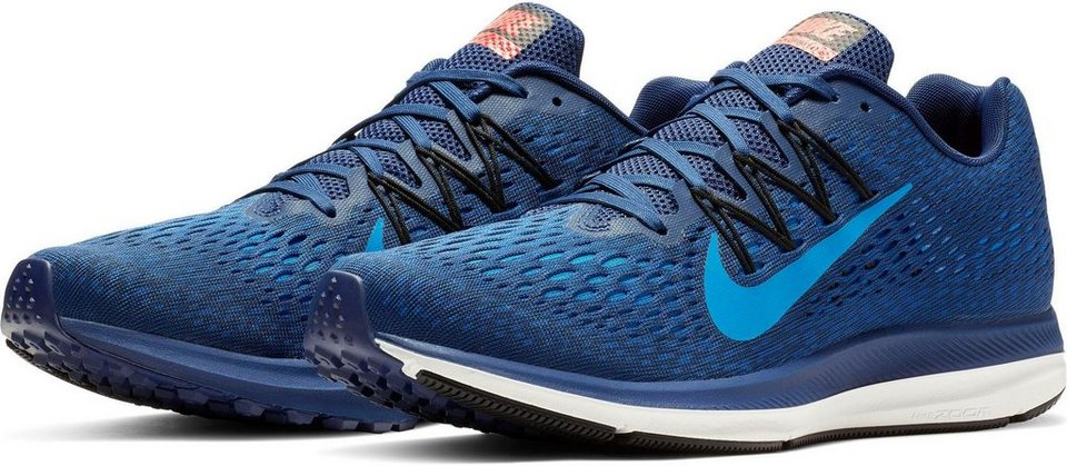 huge selection of c4bcb 4754f Nike »Air Zoom Winflo 5« Laufschuh online kaufen   OTTO