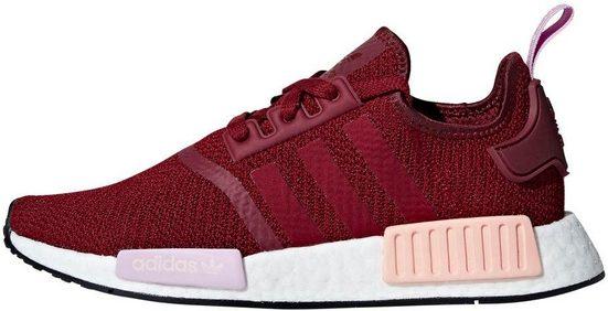 adidas Originals »NMD_R1 W« Sneaker