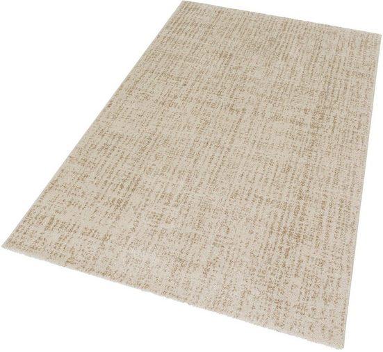 Teppich »Ravello 171«, ASTRA, rechteckig, Höhe 20 mm, Wunschmaß