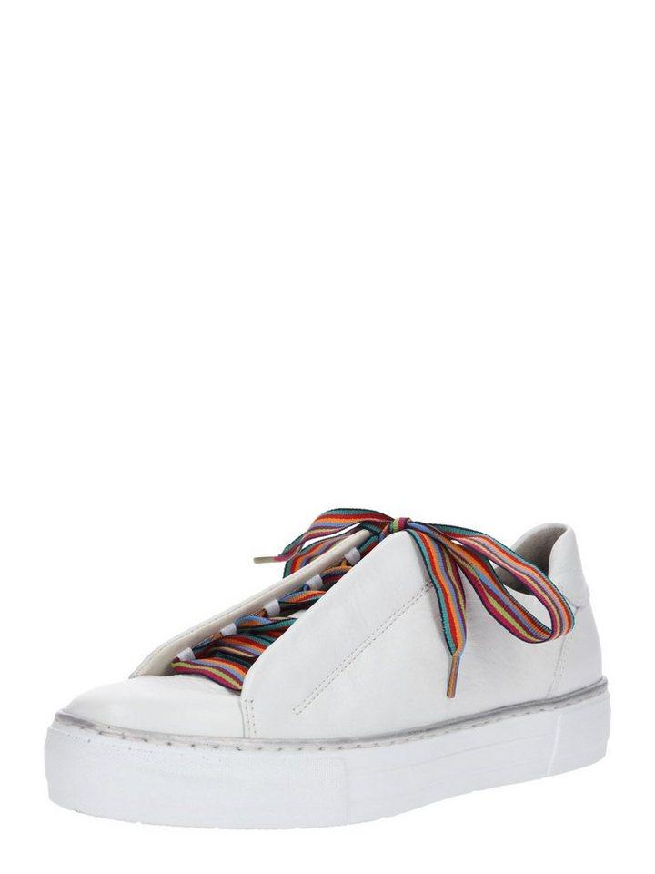 new style 17efb 290e7 Ara »Courtyard« Sneaker online kaufen | OTTO