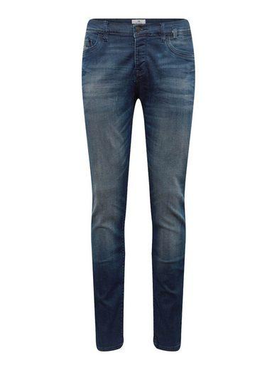 LTB Regular-fit-Jeans »SERVANDO X D«