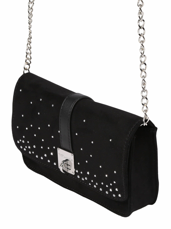Tamaris Umhängetasche »ALANIS Crossbody Bag«