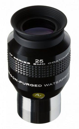 EXPLORE SCIENTIFIC Okular »52° LER Okular 25mm Ar für Teleskope«
