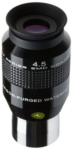 EXPLORE SCIENTIFIC Okular »52° LER Okular 4,5mm Ar«