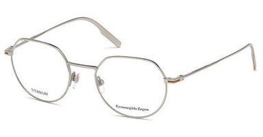 Ermenegildo Zegna Herren Brille »EZ5153«