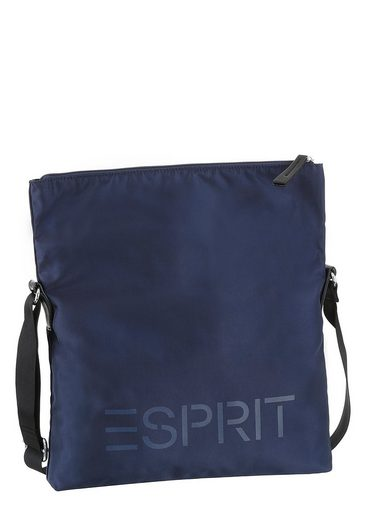 höhe Esprit Umhängetasche Taschen Mit Variabler q0w0aIH6x