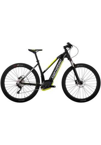 CORRATEC Elektrinis dviratis »E-Power X-Vert Ex...