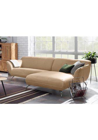 GUTMANN FACTORY Kampinė sofa »Venezuela«