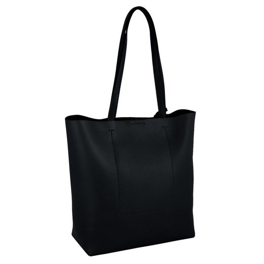 Mit Shopper Tailor Anhänger Abnehmbarem »lana« Tom wvt6naxt