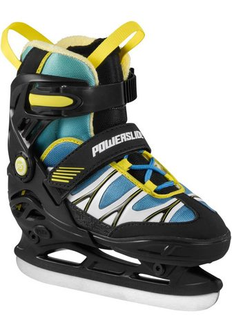 POWERSLIDE PHUZION Schlittschuhe »Orbit Boys«...