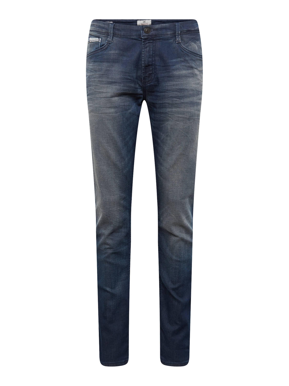LTB Slim-fit-Jeans »JONAS X«