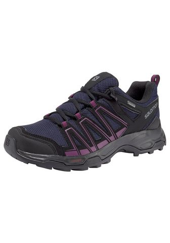 SALOMON Turistiniai batai »EASTWOOD Gore-Tex® ...