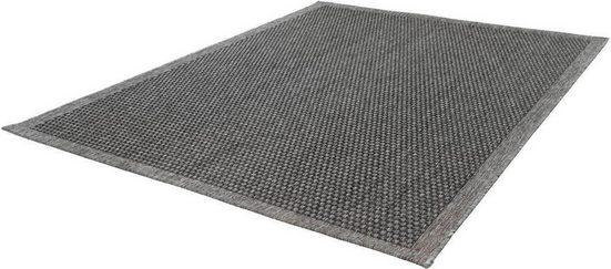 Teppich »Sunset 607«, LALEE, rechteckig, Höhe 5 mm, In- und Outdoor geeignet