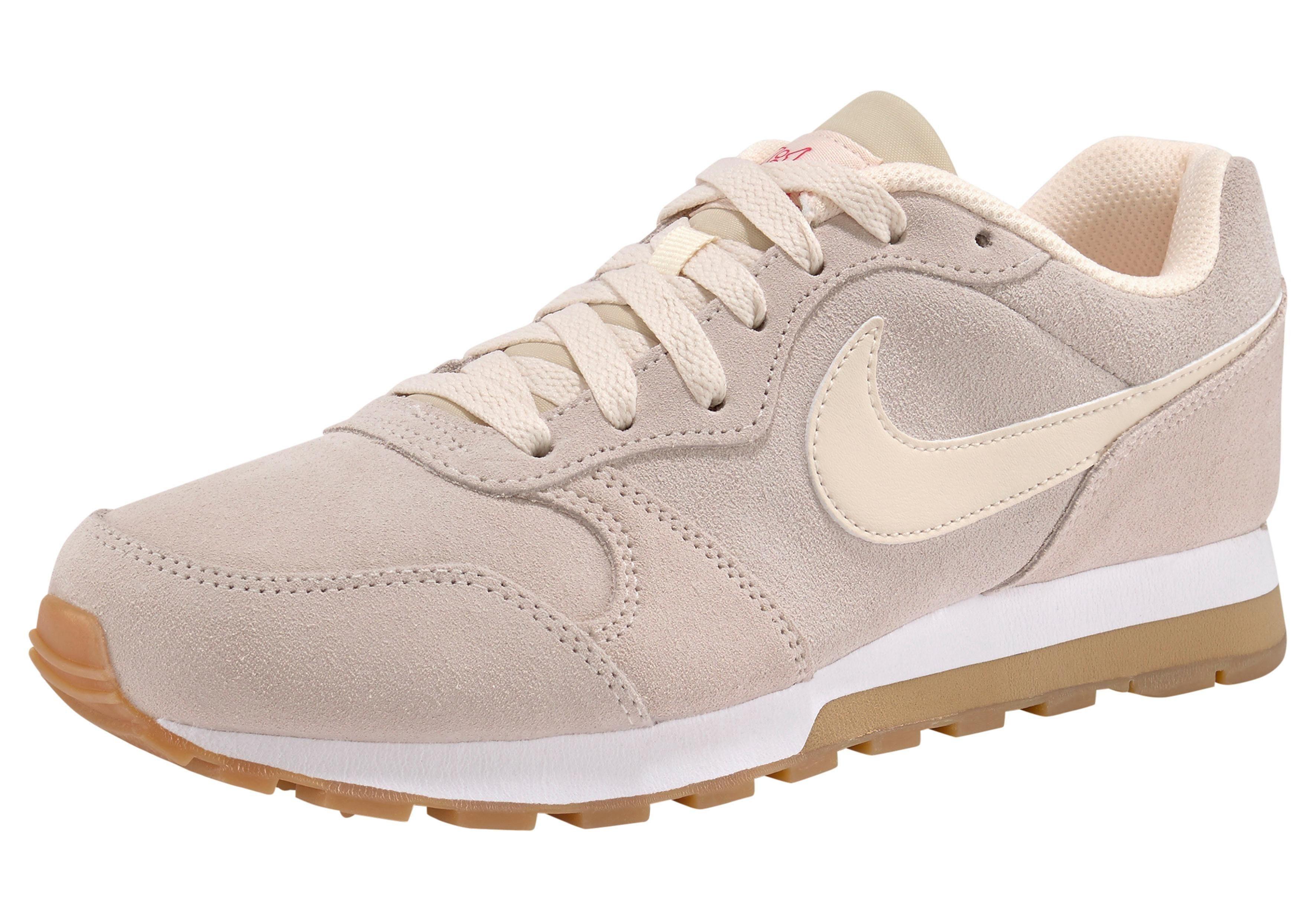 Nike Sportswear »MD Runner 2 SE Wmns« Sneaker   OTTO
