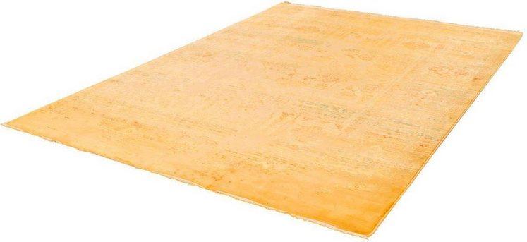 Teppich »Fashion 901«, LALEE, rechteckig, Höhe 8 mm